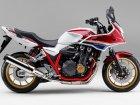 Honda CB 1300S / SP Super Bol D'or